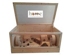 hamster furniture home decor interior exterior wonderful and