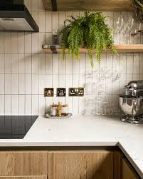 how to clean oak cabinets how to clean my oak kitchen cabinets page 1 line 17qq