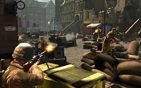 frontline commando d day apk frontline commando ww2 android apps on play
