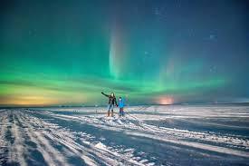 northern lights minnesota 2017 mark tarello on twitter wow northern lights seen tonight from