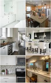 100 best cabinet inspiration ashton woods images on pinterest
