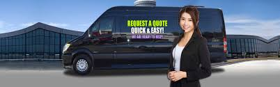 Port Canaveral Car Rental Shuttle Miami Airport Van Service Fg Car Services Port Miami Van