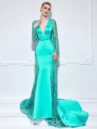 designer dresses for cheap designer dresses for less cheap designer dresses on sale