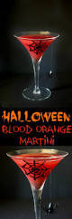 17 best images about halloween drinks on pinterest cocktails