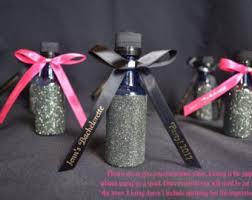 printed ribbons for favors items similar to personalized printed ribbons wedding ribbons