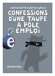 pole emploi siege social pôle emploi les confessions d une taupe les dessous du social
