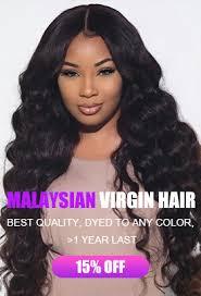 most popular hair vendor aliexpress buy cheap unprocessed virgin hair in bulk or wholesale human hair
