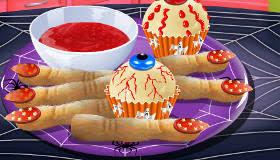 jeu de cuisine en ligne jeux d gratuits jeux 2 filles