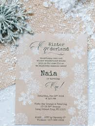 winter themed wedding invitations 8 trends for 2014 winter wedding ideas