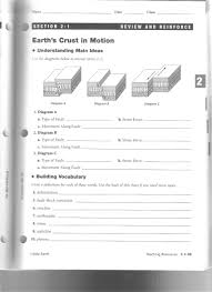 Eighth Grade Worksheets 8th Grade Science Forces Activities With Additional Worksheet With