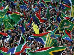 Flags For Sale South Africa South Africa Gets Rwcl Backing For 2023 Planet Rugby