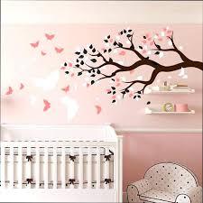 stickers chambre bébé arbre chambre bebe stikers chambre bebe stickers chambre bacbac