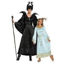 maleficent costume maleficent costume collection target