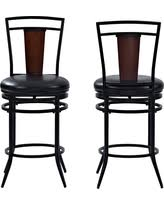 counter stool cushions at low prices