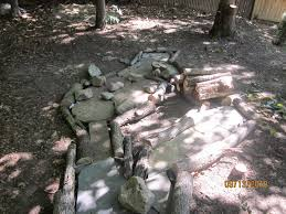 how to make a backyard mini golf course 6 steps