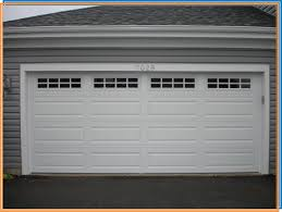 Overhead Garage Door Spring Replacement by Garage Door Replacement Panels Garage Door Panels Don39t