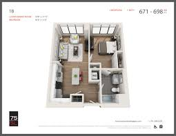 models station landing apartments apartments for rent in