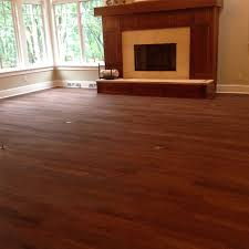 59 best gf floor finishes images on floor finishes