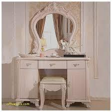 dresser luxury high end dressers high end dressers awesome high