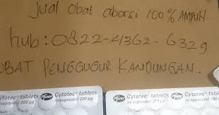 Obat Cytotec Jogja obat aborsi jogja yogyakarta obat aborsi 082222210800 jogja