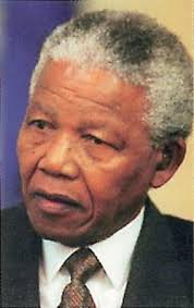 nelson mandela official biography a biography of mandela nelson rolihlahla a south african activist