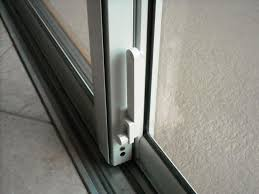 Locks For Patio Sliding Doors Sliding Glass Door Handle With Lock And Key How To Install Pin