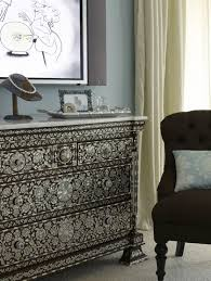 51 best decor bone inlay images on pinterest painted furniture
