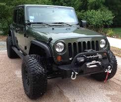 jeep fender flares jk for sale trailmods fender flares new jkowners com jeep
