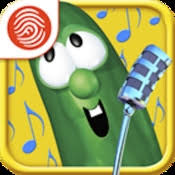 free app of the day a family sing along with the