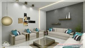 interior design homes living room schools room ideas unblocked homes web living mac