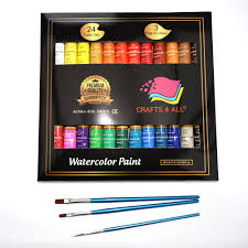 best rated in artists painting supplies u0026 helpful customer reviews