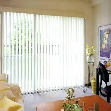 Vertical Blinds For Living Room Window Home Design Luxury Vertical Blinds For Patio Doors At Lowes