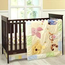 crib and bedding set 9 piece crib bedding set crib bedding sets