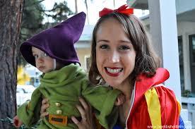 Halloween Dwarf Costume Diy Dopey Dwarf Costume Halloween