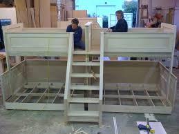 Make Bunk Beds How To Build Bunk Beds Doll Bunk Beds Build Bunk Beds Fallout 4