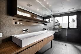 bathroom designer bathroom design and renovations perth interior designer luxury