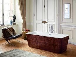 ideas for modern bathrooms beautiful bathroom fixtures and ideas for small bathroom