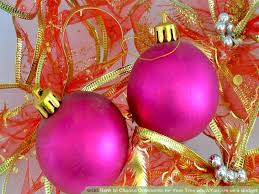 Christmas Decorations For Your Tree by How To Choose Ornaments For Your Tree When You Are On A Budget