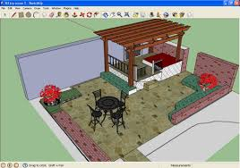 Free Computer Home Design Programs This Is A Computer Aided Design Of A Airplane Jet Cad Pinterest