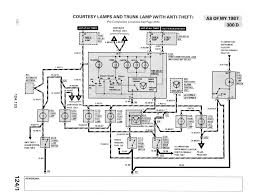 w124 wiring diagram on w124 images free download wiring diagrams