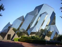 fascinating modern brick building architecture plus buildings
