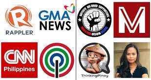 thinking pinoy mainstream vs indie who u0027s winning the ph social