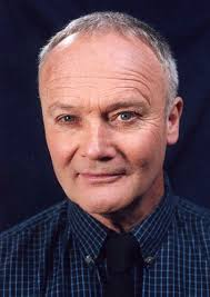 Creed Bratton Born William Charles Schneider February 8 1943