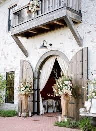 wedding venues in knoxville tn wedding venue wedding venues in knoxville tn outdoor wedding