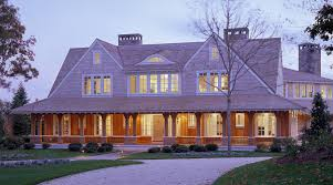 cape house designs house plan design cape cod architecture ideas 17040 cape cod