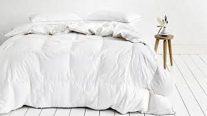 Types Of Duvet Buying Guide Quilts U0026 Pillows Harvey Norman Australia