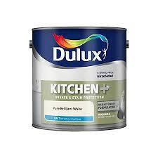 the 25 best dulux cupboard paint ideas on pinterest dulux