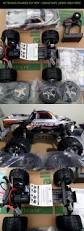 Radio Control Truck Traxxas Parts 1077 Best Traxxas Images On Pinterest Drones Cameras And Racing