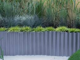 Modern Backyard Fence by 105 Best Fence Ideas Images On Pinterest Fence Ideas Garden