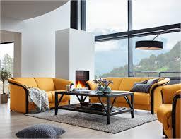 stressless manhattan sofa reviews ekornes manhattan 3 seat sofa ships stress free